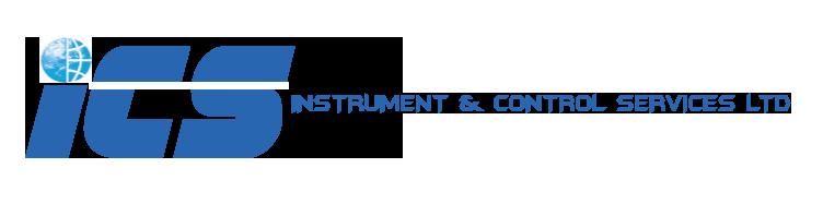 Sponsors_ICS Logo