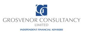 Grosvenor-Consultancy-logo